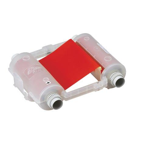M71-R6900-RD 赤リボン