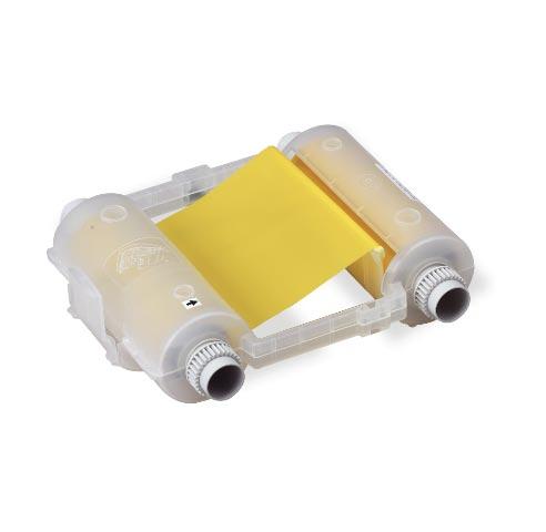 M71-R6900-YL    黄色リボン