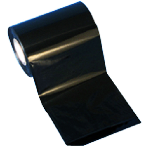RW4812 - 120mm X 300M  紙用リボン