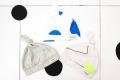 【frankygrowフランキーグロウ】BB-215/3PATTERNS SHEETING BABY CAP