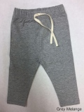 【GRAY LABEL(グレイ レーベル )】Baby ShortsBaby Leggings