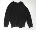 【UNIONINI】PO-018 rich knit pullover 大人