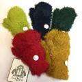 【cokitica】moke knit mitten