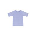 【MINGO.】MI1800602A1/ T-shirt /Lilac