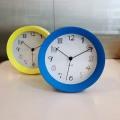 【松尾ミユキ】2way clock