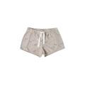 【Rylee & Cru】taylor shorts crab
