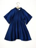 【WOLF & RITA】ALICE - Dress TENCEL