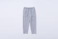 【cokitica】comfort U-pants/レディース