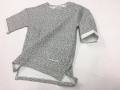 【MINGO.】T-shirt Dot