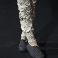【arkakama】AKL00011/SPD LEGGINGS/( HG FACE )