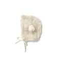 【Rylee & Cru(ライリー アンド クルー)】hat_furry lamb