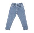 【MINGO.】 Jeans denim