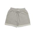 【MINGO.】Short  Grey