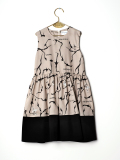 【WOLF & RITA】SOFIA - Dress THIS IS NOW