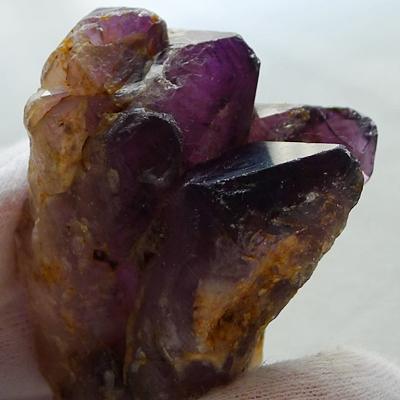 ガレージセール035 アメスモ原石