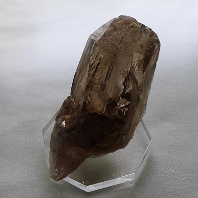 ガレージセール051 ヒマラヤ水晶原石