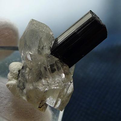 ヒマラヤ産鉱物原石(標本)祭りReturns023 ショール