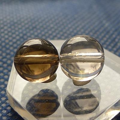 ヒマラヤ水晶ビーズ粒売り015