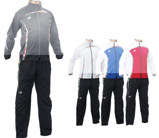 【サウナスーツ】クレーマージャパン サーキュレーションスーツ(パンツのみ、カラー:ブラック、サイズ:SS~3L) E783
