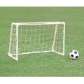 【受注生産品】【ミニサッカーゴール】トーエイライト ミニサッカーゴール80120 B-2749