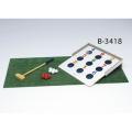 トーエイライト ビンゴボードゲーム800 B-3418