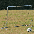 【受注生産品】【サッカーゴール】トーエイライト ミニサッカーゴールS152 B-6231