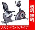ダイコウ(ダイコー)リカンベントバイク DK-8718RP