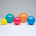 トーエイライト ボディーボール65cm H-7262 (カラー:青)