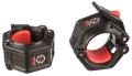 【バーベル カラー】Lock‐Jaw Pro バーベルカラー Φ50mm(2個1組)