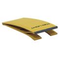 【受注生産品】【ロイター板】トーエイライト ロイター板120DX T-1876