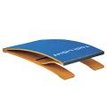 【受注生産品】【ロイター板】トーエイライト ロイター板120DX2-1 T-1884