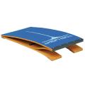 【受注生産品】【ロイター板】トーエイライト ロイター板100 T-2717