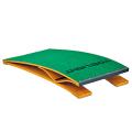 【受注生産品】【ロイター板】トーエイライト ロイター板120W T-2719