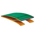 【受注生産品】【ロイター板】トーエイライト ロイター板120DX2 T-2721