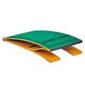 【受注生産品】【ロイター板】トーエイライト ロイター板120DX3 T-2722