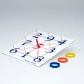 【輪投げゲーム】トーエイライト 輪投げ900TPR  U-7012