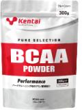 健康体力研究所(KENTAI)ケンタイ BCAAパウダー プレーンタイプ 300g