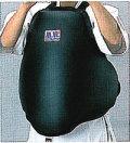 【ボディプロテクター】 プロ仕様コーチングプロテクター CM148