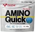【アミノ酸サプリメント】健康体力研究所(KENTAI)ケンタイ アミノクイック450g