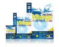 【栄養補助食品】 [サプリメント]  ファインラボ ファイナルエナジー「ヴィターゴ」 3kg