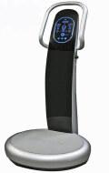 近未来型音波振動マシン SONIX