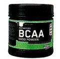 【bcaaパウダー】 健康体力研究所(KENTAI)ケンタイ BCAA5000パウダー 345g