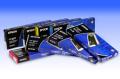 EPSON PX9000 インク グレー (220ml) - ICGY25