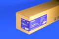 EPSON マット合成紙ロール EPMSP36(914mmX40m)