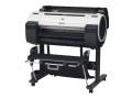 CANON imagePROGFAF iPF6400S 8色顔料インクプリンタ