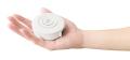 OiSHi (オイシイ) CT-OS01 携帯消臭除菌 アロマ空気清浄器