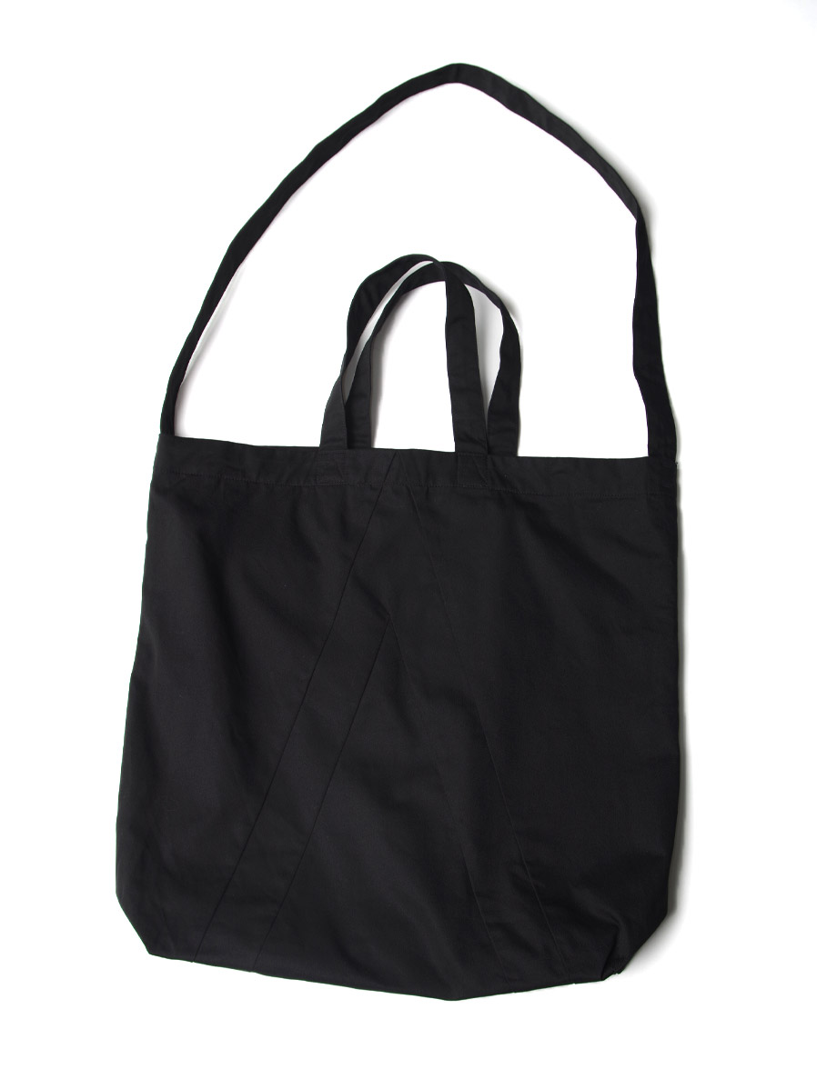 """【2020AW】 ANEI (アーネイ)  """"SWITCH TOTE """"A"""" <トートバッグ>"""