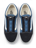 "【SOLD OUT !】 AlexanderLeeChang × VANS | ""BOA SKOOL"" <オールドスクール/スニーカー/OLD SKOOL>"