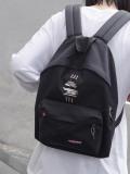 "【20AW】 EASTPAK × AlexanderLeeChang | ""INDIAN NYANCO DAY PACK"" <リュック デイパック バックパック> - 全3色"