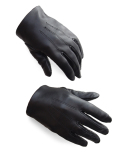 "【18AW】 BED J.W. FORD (ベッドフォード) ""Leather gloves 18AW-IN-GL01"" <レザーグローブ>"